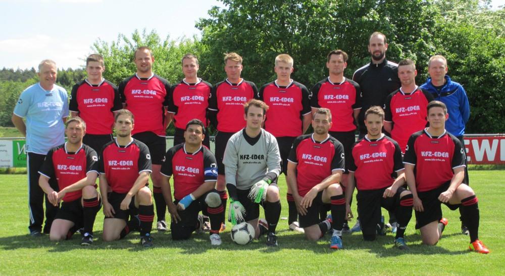 SFT-Mannschaft2