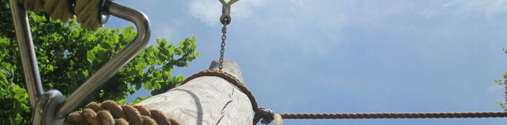 turnen-kletterbaum