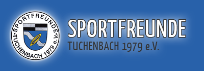 Sportfreunde Tuchenbach 1979 e.V.